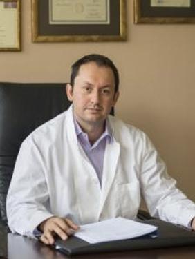Dr.Tzormpatzoglou Ioannis MD, M.Sc
