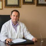 Tzormpatzoglou Ioannis MD, M.Sc