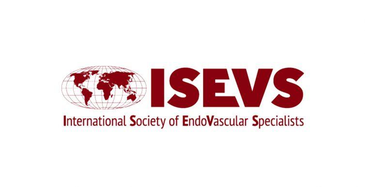 International Society of Endovascular Specialists (Αμερικανική Εταιρεία Ενδαγγειακών Χειρουργών)